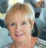 Donna Churchland