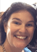 Belinda Gibson
